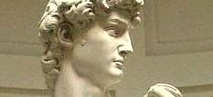 david-michelangelo.org